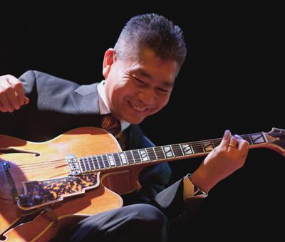 Takeshi2011